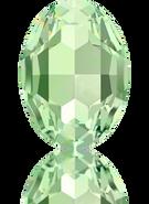 Swarovski Fancy Stone 4127 MM 30,0X 22,0 CHRYSOLITE F(24pcs)
