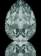Swarovski Fancy Stone 4320 MM 14,0X 10,0 BLACK DIAMOND F(144pcs)