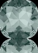 Swarovski 4470 MM 12,0 BLACK DIAMOND F(72pcs)
