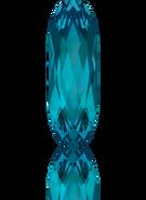 Swarovski Fancy Stone 4161 MM 15,0X 5,0 INDICOLITE F(72pcs)