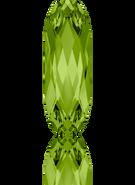 Swarovski Fancy Stone 4161 MM 21,0X 7,0 OLIVINE F(48pcs)