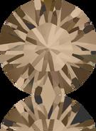 Swarovski 1028 PP 6 SMOKY QUARTZ F(1440pcs)
