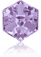 Swarovski Fancy Stone 4841 MM 8,0 VIOLET CAL'VZ'(72pcs)