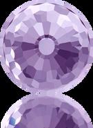 Swarovski Fancy Stone 4869 MM 8,0 VIOLET CAL'VZ'(144pcs)