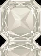 Swarovski Fancy Stone 4675 MM 23,0 CRYSTAL SILVSHADE F(24pcs)