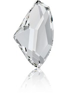 Swarovski Fancy Stone 4756 MM 27,0X 16,0 CRYSTAL F(40pcs)