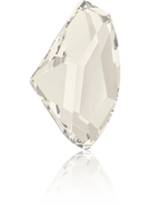 Swarovski Fancy Stone 4756 MM 19,0X 11,5 CRYSTAL SILVSHADE F(96pcs)