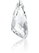 Swarovski Fancy Stone 4790 MM 23,0X 10,0 CRYSTAL F(36pcs)