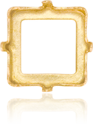 Swarovski Fancy Stone 4447/S MM 10,0 1PH2OZ(144pcs)