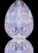Swarovski Fancy Stone 4320 MM 18,0X 13,0 PROVENCE LAVENDER F(48pcs)