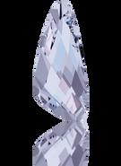 Swarovski Fancy Stone 4790 MM 18,0X 7,5 PROVENCE LAVENDER F(108pcs)