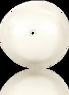 Swarovski 5840 MM 12,0 CRYSTAL CREAMROSE PEARL(100pcs)