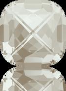 Swarovski Fancy Stone 4461 MM 8,0 CRYSTAL SILVSHADE F(144pcs)
