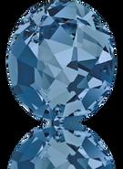 Swarovski Fancy Stone 4196 MM 23,0X 20,0 MONTANA F(16pcs)