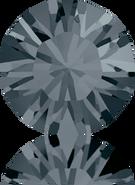 Swarovski 1028 PP 13 CRYSTAL SILVNIGHT F(1440pcs)