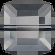 Swarovski 5601 MM 6,0 CRYSTAL SILVNIG'B'(144pcs)