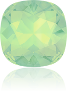 Swarovski 4470 MM 12,0 CHRYSOLITE OPAL F(72pcs)