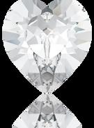 Swarovski Fancy Stone 4884 MM 11,0X 10,0 CRYSTAL F(144pcs)