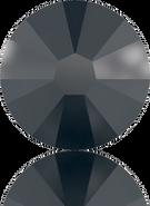 Swarovski 2058 SS 7 JET HEMAT F(1440pcs)