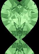 Swarovski Fancy Stone 4884 MM 11,0X 10,0 PERIDOT F(144pcs)