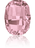 Swarovski Fancy Stone 4795 MM 14,0 CRYSTAL ANTIQUPINK F(72pcs)