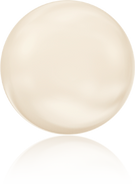 Swarovski 5860 MM 10,0 CRYSTAL CREAM PEARL(100pcs)
