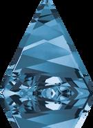 Swarovski Fancy Stone 4717 MM 15,5 MONTANA F(72pcs)