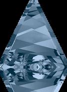 Swarovski Fancy Stone 4717 MM 15,5 DENIM BLUE F(72pcs)