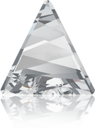 Swarovski Fancy Stone 4717 MM 21,5 CRYSTAL F(32pcs)