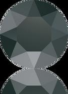 Swarovski 1088 PP 18 JET HEMAT(1440pcs)