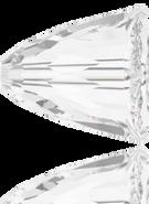 Swarovski 5541 MM 11,0 CRYSTAL(96pcs)