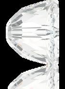 Swarovski 5542 MM 8,0 CRYSTAL(96pcs)