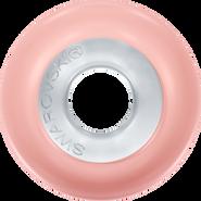 Swarovski 5890 MM 14,0 CRYSTAL PICORPEARL STEEL(12pcs)