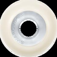 Swarovski 5890 MM 14,0 CRYSTAL IVORYPEARL STEEL(12pcs)