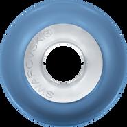 Swarovski 5890 MM 14,0 CRYSTAL LAPISPEARL STEEL(12pcs)