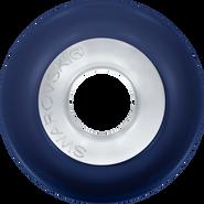 Swarovski 5890 MM 14,0 CRYSTAL DALAPPEARL STEEL(12pcs)