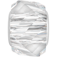 Swarovski 5928 MM 14,0 CRYSTAL STEEL(12pcs)