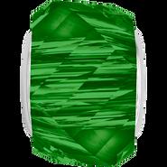 Swarovski 5928 MM 14,0 FERN GREEN STEEL(12pcs)