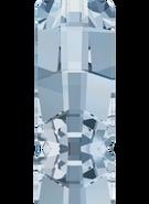 Swarovski Fancy Stone 4524 MM 23,0X 11,0 CRYSTAL BL.SHADE F(36pcs)