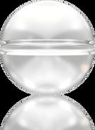 Swarovski Bead 5028/4 MM 8,0 CRYSTAL(144pcs)