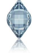 Swarovski Fancy Stone 4230 MM 23,0X 15,0 CRYSTAL BL.SHADE F(48pcs)