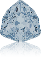 Swarovski Fancy Stone 4706 MM 12,0 CRYSTAL BL.SHADE F(72pcs)