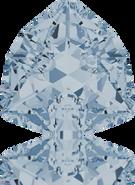 Swarovski Fancy Stone 4706 MM 17,0 CRYSTAL BL.SHADE F(48pcs)