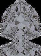Swarovski Fancy Stone 4706 MM 17,0 CRYSTAL SILVNIGHT(48pcs)
