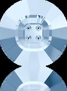 Swarovski 3018 MM 18,0 CRYSTAL BL.SHADE(24pcs)