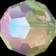 Swarovski Bead 5000 - 3mm, Crystal Paradise Shine (001 PARSH), 720pcs
