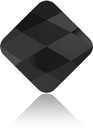 Swarovski 5054 MM 6,0 JET(288pcs)