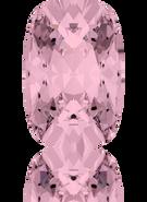 Swarovski Fancy Stone 4568 MM 14,0X 10,0 CRYSTAL ANTIQUPINK F(72pcs)