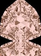 Swarovski Fancy Stone 4706 MM 12,0 VINTAGE ROSE F(72pcs)