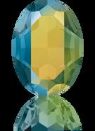 Swarovski Fancy Stone 4127 MM 30,0X 22,0 CRYSTAL IRIDESGR F(24pcs)